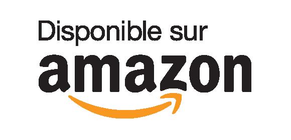 Voir la série sur Amazon!